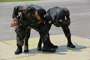 Top Southeast Asia Terrorist Likely Killed by Philippines, Says FBI