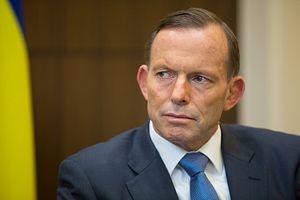 Abbott Survives – For Now