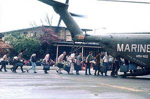The Geopolitics of the Vietnam War
