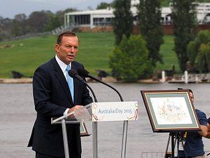 Internal Security Vs. Human Rights: Australia in Turmoil?