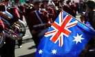 The Prince Philip Knighthood and the Australian Republic