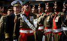 Understanding Pakistan's Civil-Military Divide