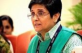 Delhi Elections Threaten to Undermine Modi's Narrative