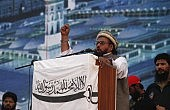 Islamic State Goes Official in South Asia