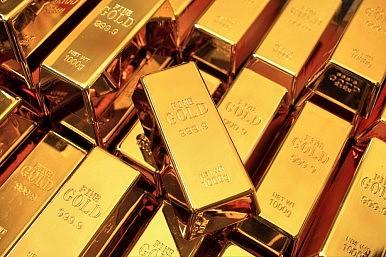 Kazakhstan and the Emerging Market Gold Rush