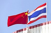 Thailand Expects More Investment from China in 2016