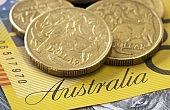 Australia Joins Asia's Dollar Discounters