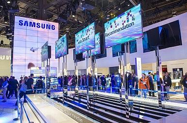 Asia Leads Innovation Race