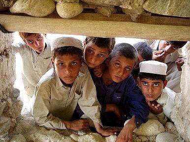 Resultado de imagen para Pashtun