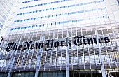 Chinese Authorities Snuff out Last Online Remnants of the <em>New York Times</em>