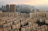 Urbanization With Chinese Characteristics