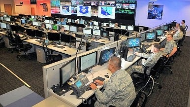 • Time for the US to Punish China in Cyberspace?