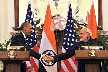 How the US and India Can Collaborate in Afghanistan