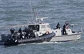 Southeast Asia's Piracy Headache