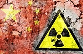 China, Pakistan, and Nuclear Non-Proliferation