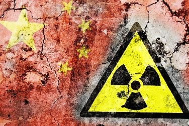 China, Pakistan, and Nuclear Non-Proliferation
