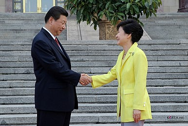 The Proposed Defense Ministry Hotline Between China and South Korea