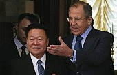 Moscow and Pyongyang: From Disdain to Partnership?