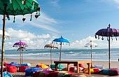 Australians Attempt Bali Boycott