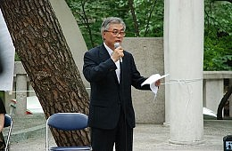 South Korea's Next Presidential Candidates