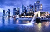 Singapore and the Asian Century