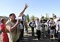 Kyrgyzstan's Controversial Gold Mine