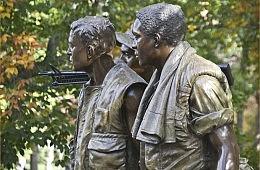 The <em>Real</em> Lesson of the Vietnam War