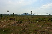 Cambodian Land Conflicts Surge