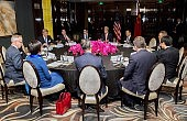 Personnel and Policy in U.S. Policymaking Toward China