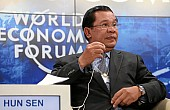 Cambodia's Prime Minister Is Wrong About Myanmar's Rohingya Issue
