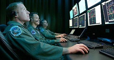 Iran and the United States Locked in Cyber Combat