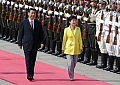 The Koreas, Diplomacy, and Regional Autonomy