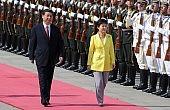 The Koreas, Diplomacy, and Regional Autonomy