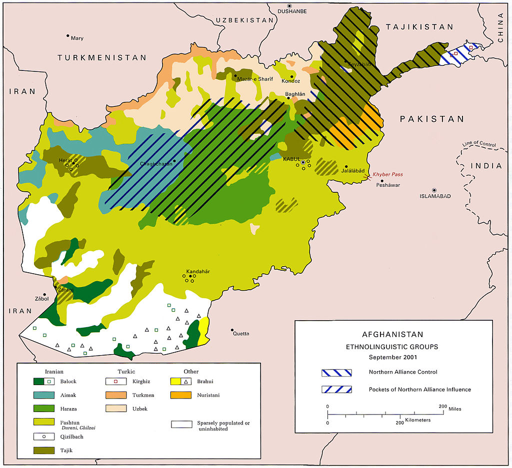 the social differences of the afghanistan What are the cultural similarities and differences between saudi arabia, iraq, iran, afghanistan and pakistan.