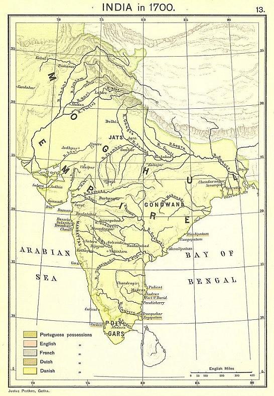 640px-India_in_1700_Joppen