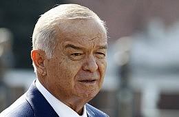 Uzbekistan: Karimov's Impending, Unconstitutional Reelection