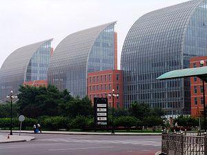 China Slams US Over Economic Espionage Charges