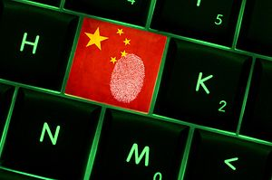 China's Secret Weapon in the South China Sea: Cyber Attacks