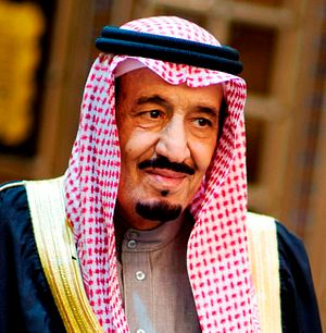 Why Saudi Arabia Needs Pakistan