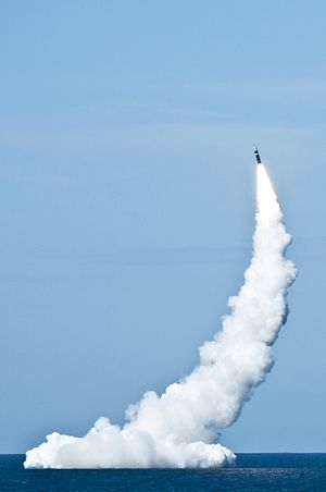 The Consequences of a Pakistani Sea-Based Nuclear Second Strike Capability