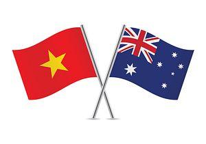 Australia and Vietnam Enhance Their Comprehensive Partnership