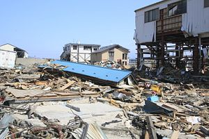 4 Years Later, What Japan Can Teach the World About Disaster Preparedness