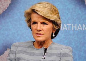 So Is Australia Cutting Its Aid Budget Again?
