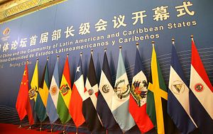 Why China Shouldn't Get Too Invested in Latin America