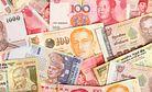 Asia's Interest Rates: Lower For Longer?
