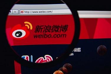 China: Self-Censorship Displaces Western Threats