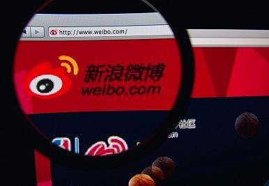 China: Self-Censorship Displaces Western Threats