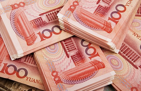 Credit Report Companies >> China's Financial Leasing Industry: Safe in the Arms of ...
