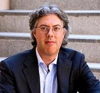 Fabrizio Carmignani on the Global Economy