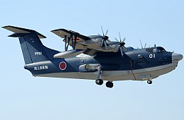 India-Japan Military Aircraft Deal Faces Further Delays
